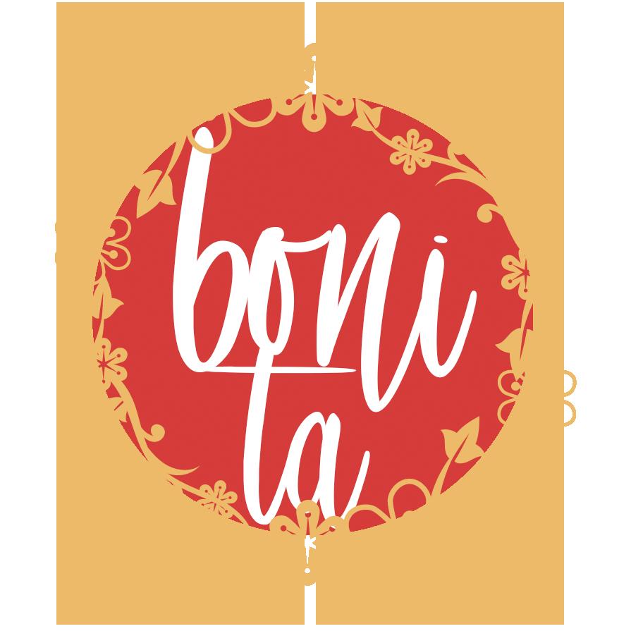 Bonita Cosmetic Shop